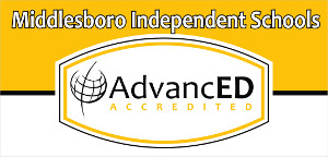 Middlesboro Advanced ED
